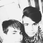michal_pr's profile photo