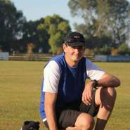 bardcarter's profile photo