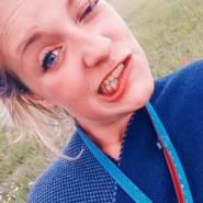 lisaengel2's profile photo