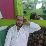muzafarkhan70's profile photo