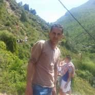 saidbouabid's profile photo
