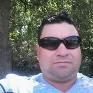 joselopez451's profile photo