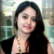 hanaseyyadu's profile photo
