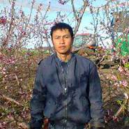 user_ure27's profile photo