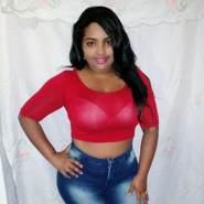 lanegraberocruz's profile photo