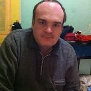 user_nib2043's profile photo