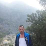 karim39soufrance's profile photo