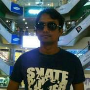 md_samsuzzamantutul's profile photo