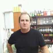 tomaszmachnowski's profile photo