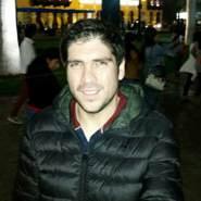 jlobov's profile photo