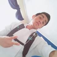 alejandroherrer25's profile photo