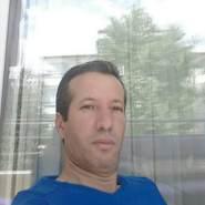 senbenimol27's profile photo
