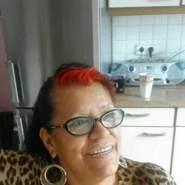 anamariakracher's profile photo