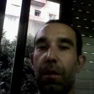 bengalinha23's profile photo