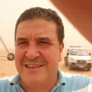 zyadkhaled16's profile photo