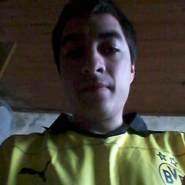 Miracarloncho's profile photo