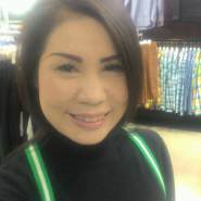 user_nsych32's profile photo