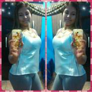 gilmara's profile photo