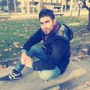 user_il32's profile photo