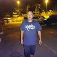samialdosari44's profile photo