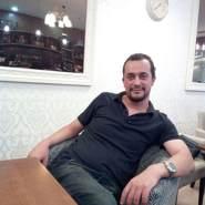mouradmoorad's profile photo