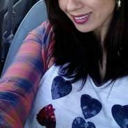 veronicaandreasalina's profile photo