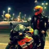 user_mnvb843's profile photo