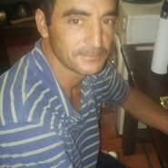migueldiaz50's profile photo