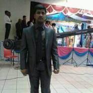 slkvelauthapillai's profile photo
