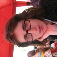 florinagrosu's profile photo