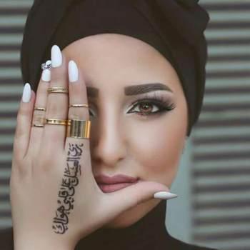 user_ylu49_Baghdad_Độc thân_Nữ