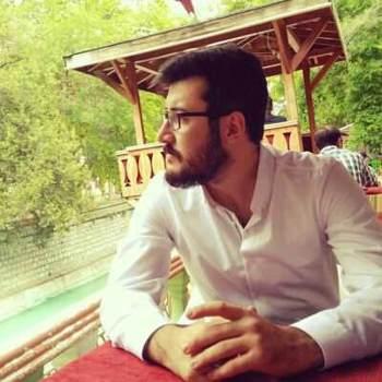aliicaan_Konya_Kawaler/Panna_Mężczyzna