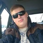 jovanbekopopovic's profile photo