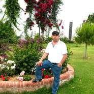 yasaryarbay's profile photo