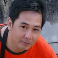 B4z0k4's profile photo