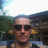 dortmunderjunge1's profile photo