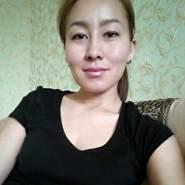 tansyk1995's profile photo