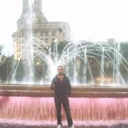 ismaillachhab's profile photo