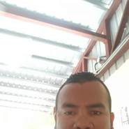 manueljr27's profile photo