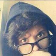 user_dst41's profile photo