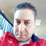 samirbou's profile photo