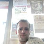 txerra277's profile photo