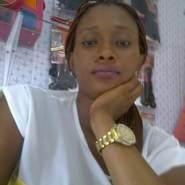 keziahbee's profile photo