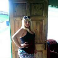 damahermosa's profile photo