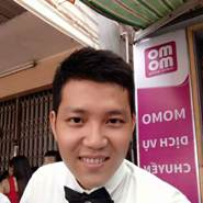 PhamBinh1203's profile photo