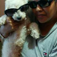 margaritaquiros's profile photo