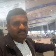 shaikhkhadeer178500's profile photo
