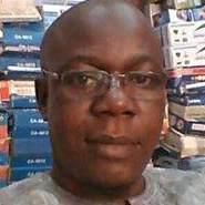 camarasouleymane's profile photo