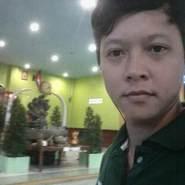 user_zsi628's profile photo