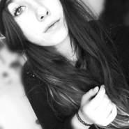 gaialesbicalesbian's profile photo